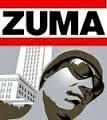 Zuma Dogg LOGO PIC (2)